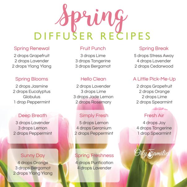 Diffuser-Recipes---Spring