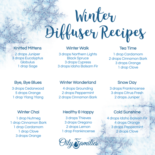 Diffuser-Recipes-Winter
